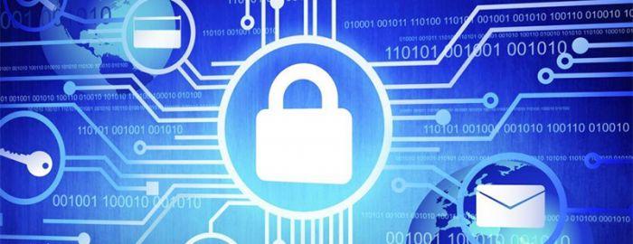 ارتقای امنیت اطلاعات و افزایش اعتماد با گواهینامه های امنیتی SSL