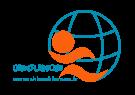 دومین دوره مسابقات انلاین کتابخوانی در سایت ورزش کوهبنان