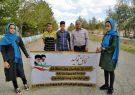 اعزام ۴ دوچرخه سوار نوجوان شهرستان کوهبنان به مسابقات استانی وانتخابی کشوری
