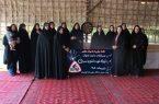 مسابقات دارت نواب روسای هیات های ورزشی شهرستان کوهبنان