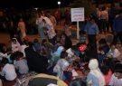 کلیپ پنجمین جشنواره تابستانه با ورزش شهرستان کوهبنان- ۲۱ مرداد ۹۸