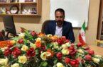 رئیس کمیته فوتبال ساحلی هیئت فوتبال شهرستان کوهبنان معرفی شد.