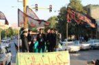 کاروان ورزشی روستایی وبازی های بومی ومحلی شهرستان کوهبنان در روز ششم محرم