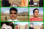 شانزدهمین هفته چالش پنالتی یادبودورزشکار شهیدمظفری